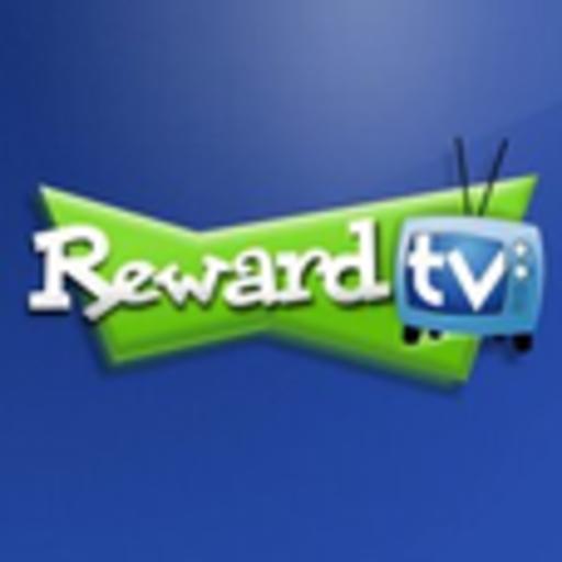 Rewardtv com