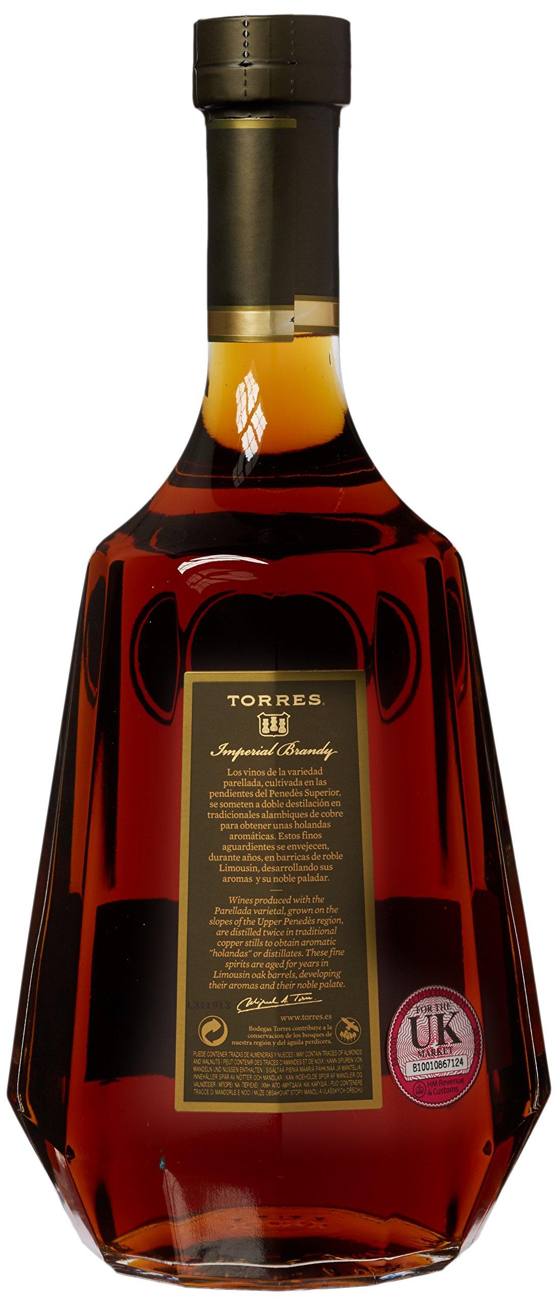 Torres-20-Hors-dAge-Imperial-Brandy-mit-Geschenkverpackung-1-x-07-l