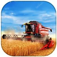 Neue Traktor Landwirtschaft Simulator