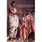 Caste, Society and Politics in India from the Eighteenth Century to the Modern Age: 3 (The New Cambridge History of India)