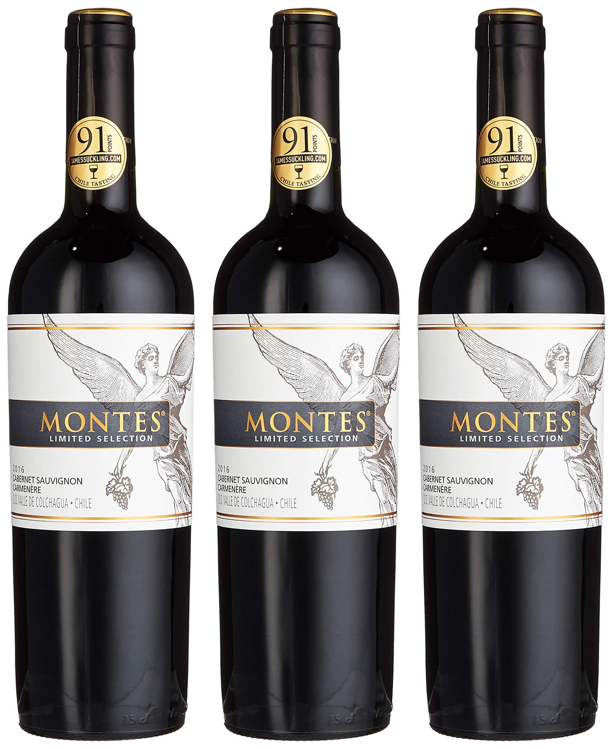 Montes-Cabernet-Sauvignon-Carmenere-3-x-075-l