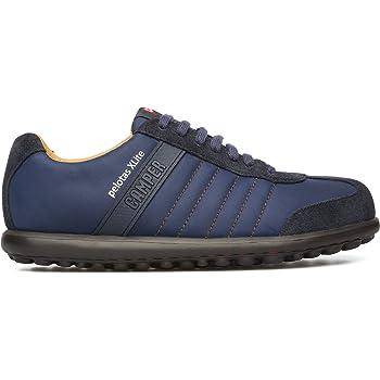 Camper Adults First Order Men s Pelotas Ariel Low-Top Sneakers ... 961fc27b569a