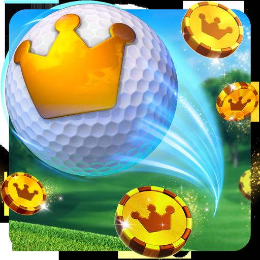 Gen-pool (Golf Clash)