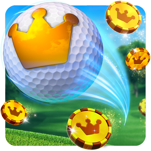 Golf Clash -