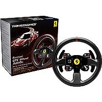 Ferrari GTE WheelFerrari 458 Challenge Edition [import anglais]
