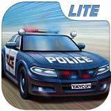 Fahrzeuge für Kinder: Notfall - Polizei & Feuerwehr Gratis + puzzle und malbuch
