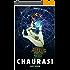 Chaurasi