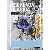 LaPedriza, escalada deportiva. 963 vías: Amazon.es ...