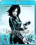 Underworld Evolution [Blu-ray]
