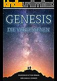 Genesis - Die Vergessenen