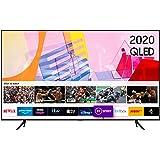 "Smart TV Samsung da 55"" Q60T QLED 4K Quantum HDR, con sistema operativo Tizen"
