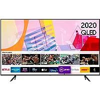 Samsung 2020 43' Q60T QLED 4K Quantum HDR Smart TV with Tizen OS