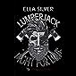 Lumberjack: Fight for Love #1