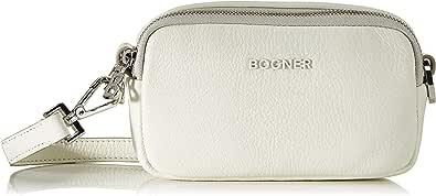 Bogner Andermatt Avy Shoulderbag Xshz Schultertasche