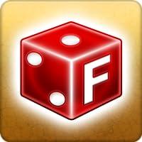 Farkle Dice Deluxe (Ad-Free)