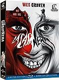 La Casa Nera (Box Set) (2 Blu Ray)