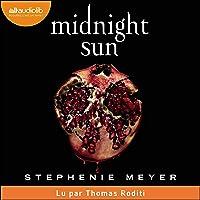 Midnight Sun: Twilight 5