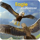 Eagle Multiplayer