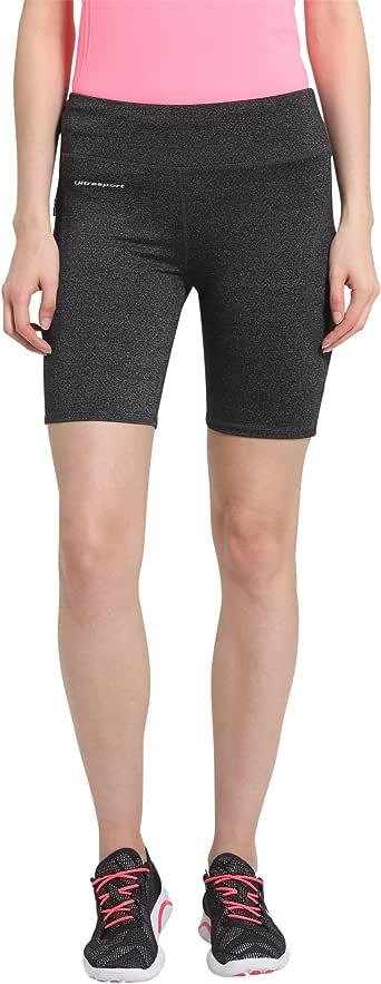 LitBud Pagliaccetto delle Donne Estate Tute Stampato Floreale Playsuit Impostato Boho Spiaggia 2 Pezzi Outfits Superiore con Pantaloncini Jumpsuit