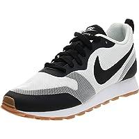 Nike MD Runner 2 19, Scarpe da Campo e da Pista Uomo