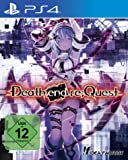 Death end re;Quest (PS4)