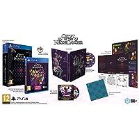 Crypt of The Necrodancer Collector´S Edition - PlayStation 4 - Collector's Limited - PlayStation 4