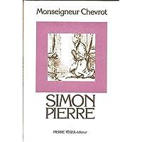 Simon Pierre