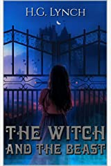 The Witch and the Beast Kindle Edition