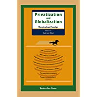 Privatization and Globalization