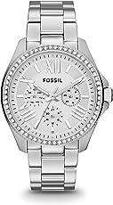 Fossil Damen-Uhren AM4481