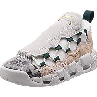 Nike W Air More Money LX, Scarpe da Basket Donna