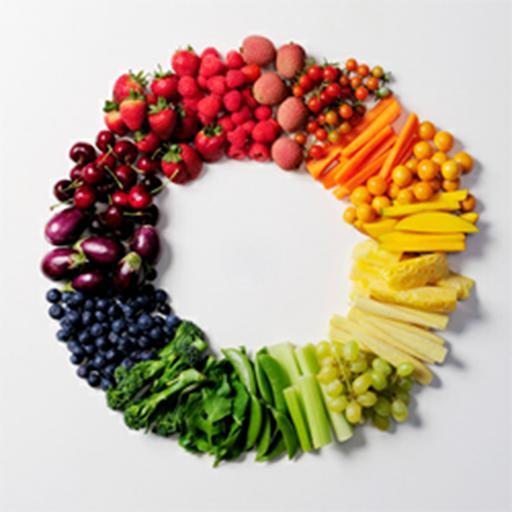 Alkaline Diet Guide Prestige Food