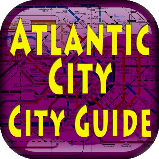 atlantic-city-fun-things-to-do