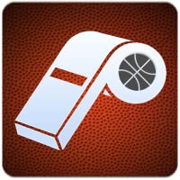 Sports Scores & Alerts - NBA edition