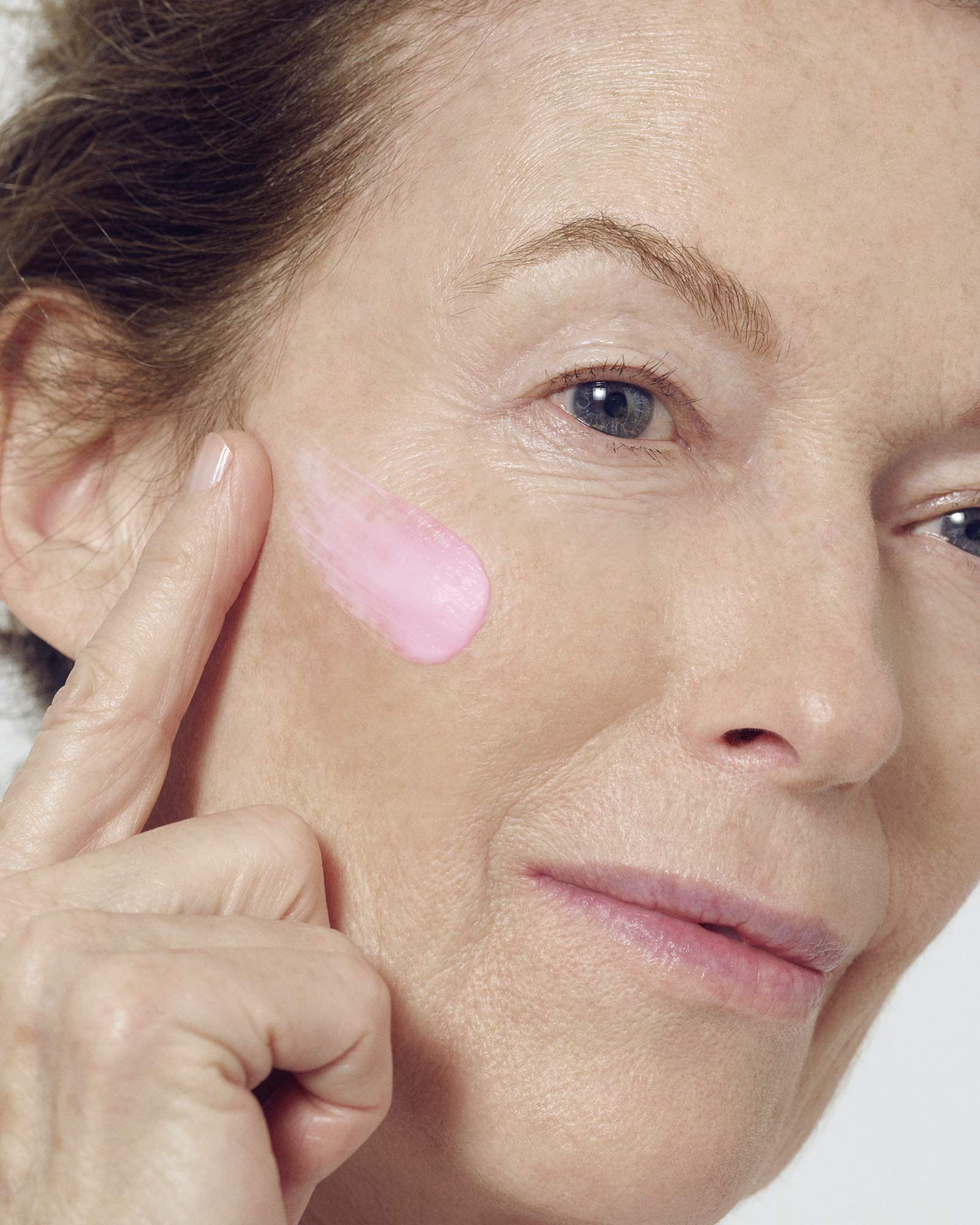 L'Oréal Paris Dermo Expertise Perfect Golden Age Día y Noche Cuidado Facial de Juego