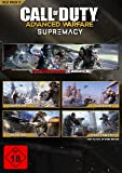 Call of Duty: Advanced Warfare - Supremacy [PC Code - Steam]