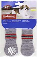 Trixie Anti-Rutsch-Hundesocken