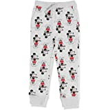 Amazon Essentials Niño Star Wars Joggers de forro polar