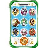 Lisciani Giochi 72071 44 Gatti Baby Smartphone Touch