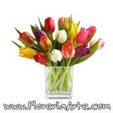 Floreria Flor Arte