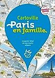 Guide Paris en Famille