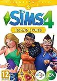 The Sims 4 - Vita Sull'Isola   Codice Origin per PC