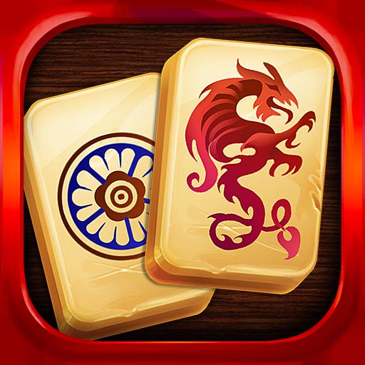 mahjong-titan