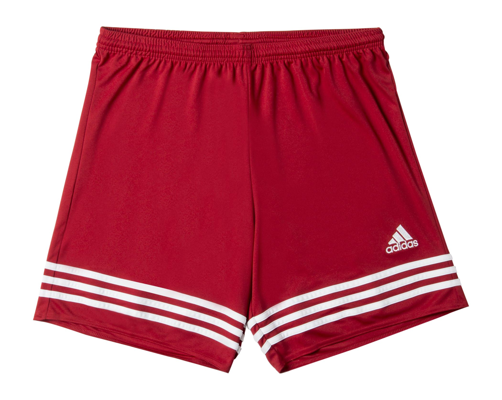 a basso costo 857ab df030 Adidas Entrada 14, Pantaloncini Bambino - Face Shop