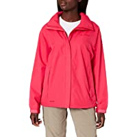 VAUDE Women's Escape Light Jacket Giacca Donna