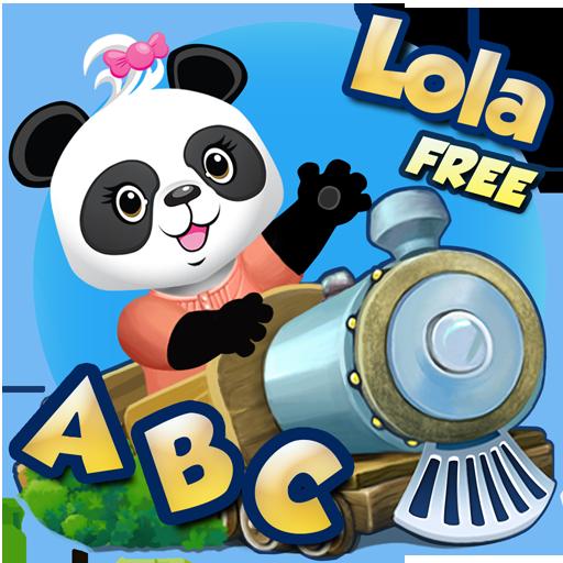 lolas-alphabet-train-free