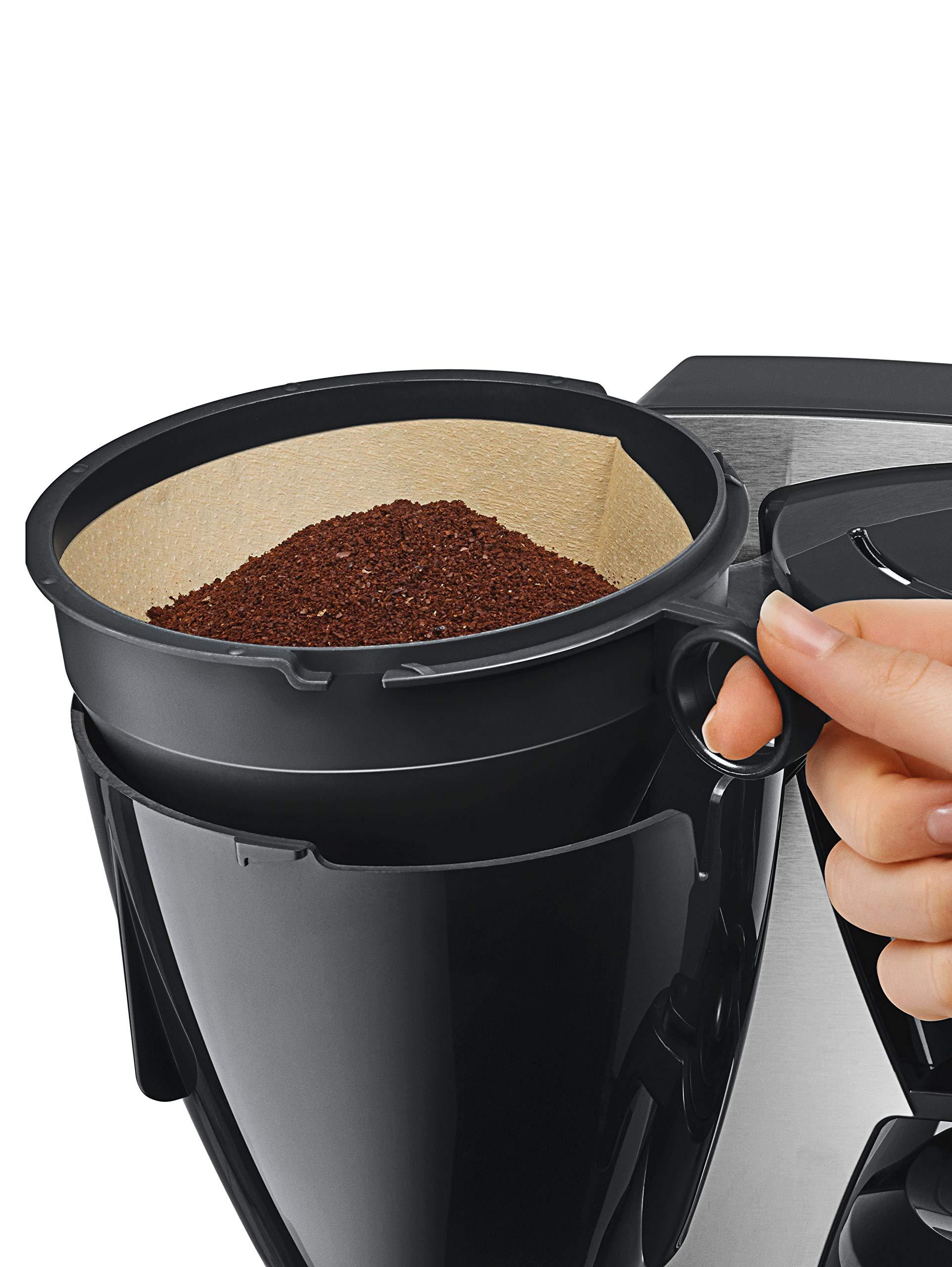 Bosch-Kaffeemaschine