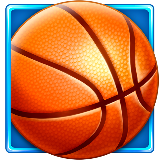 Basketball-superstar (Basketball Superstar - Shoot Crazy Basket Hoops)