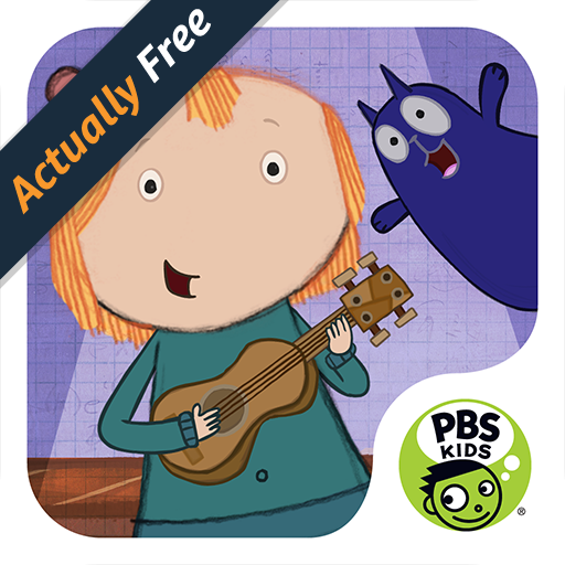 peg-cat-big-gig