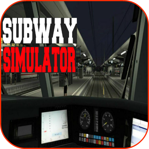 subway-simulator-2016